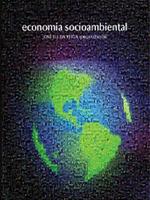 Economia Socioambiental