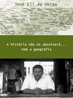 A história nãos o absolverá... nem a geografia