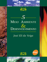 Meio Ambiente & Desenvolvimento