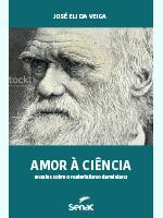 Amor à Ciência