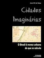 Cidades Imaginárias