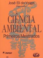 Ciência Ambiental